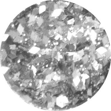 Star Crystal  #2 1oz