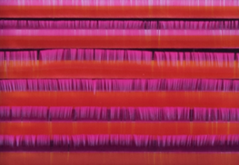Fluo Mini Boites Rose / Fluo Mini Boxes Pink B.015