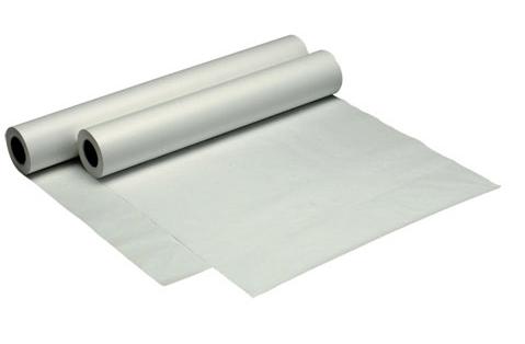Rouleaux de Papier Crêpe / Roll of Paper