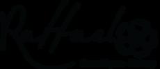 raffael logo .png