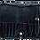 Thumbnail: Recourbe Cils Chauffant / Heated Eyelash Curler