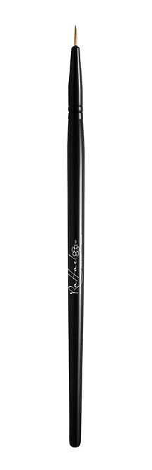 253 Pencil Liner Brush, Sable