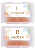 SILICON-LOT-2-000.png