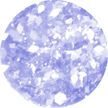 Star Crystal #30 1oz