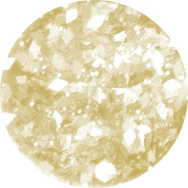 Star Crystal  #16 1oz