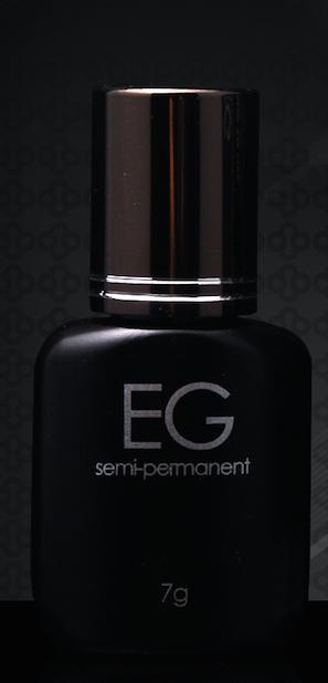 EG Semi-Permanent