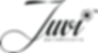 new juvi logo png (1).png