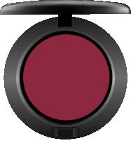 633 Red-Eye