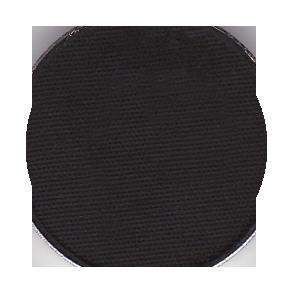 180 Carbon M ✿