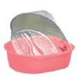 Bain pour Pieds / Foot Tub