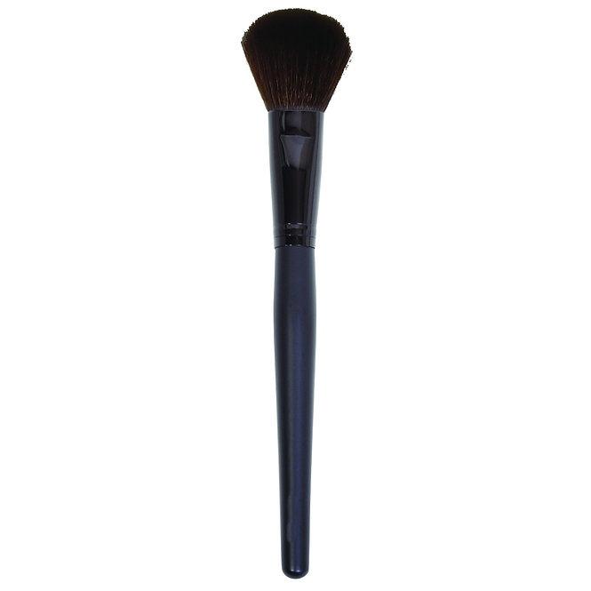 152 Blush Brush