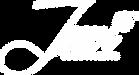 new juvi logo white.png