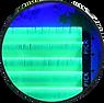 Green vert Fluo lashe juvi pro.png