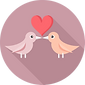 love-birds.png
