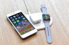 Apple_AirPower_230119.jpg