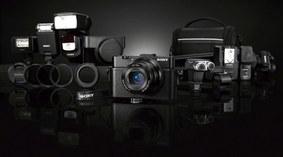 miglior-fotocamera-compatta-Sony-rx100-6
