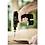 Thumbnail: Cordless Drill TXS Li 2,6-Plus