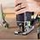Thumbnail: Jigsaw TRION PS 300 EQ-Plus