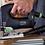 Thumbnail: Jigsaw TRION PSB 300 EQ-Plus
