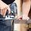 Thumbnail: Jigsaw CARVEX PS 420 EBQ-Plus