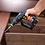 Thumbnail: Cordless Drill CXS Li 2,6-Plus