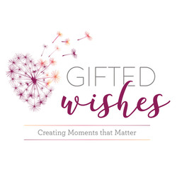 GIFTED WISHES - BRAND VIDEO