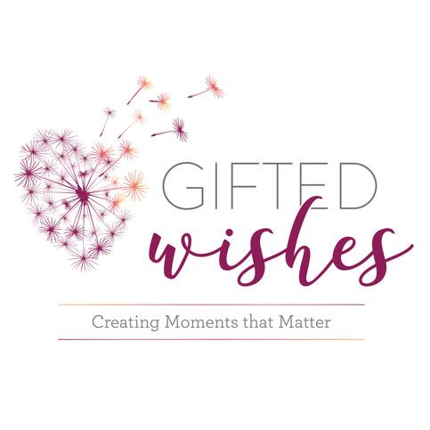 GiftedWishes_LogoFiles.jpg