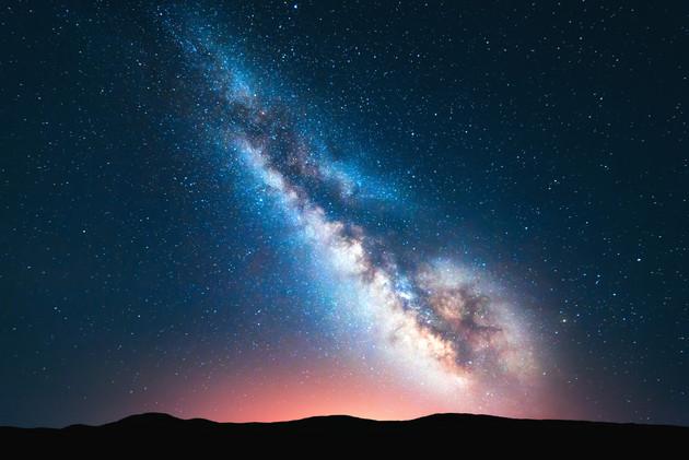 fantastic-night-landscape-with-bright-mi