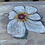 Thumbnail: AND THEN SHE BLOOMED