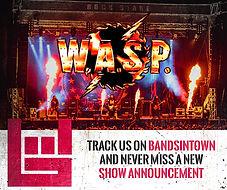 WASP BANDSINTOWN.jpg