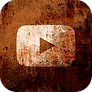 YT_edited.png