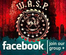 WASP FACEBOOK.jpg