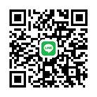 my_qrcode_1612784886797.jpg