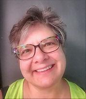 Valpo Indiana Elementary School Tutor