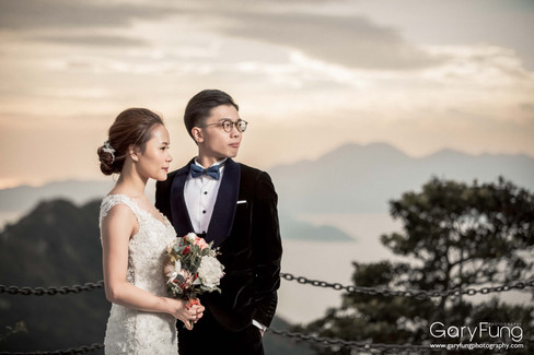 Grace and Roy - 13.jpg