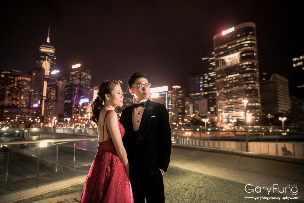 Grace and Roy - 30.jpg