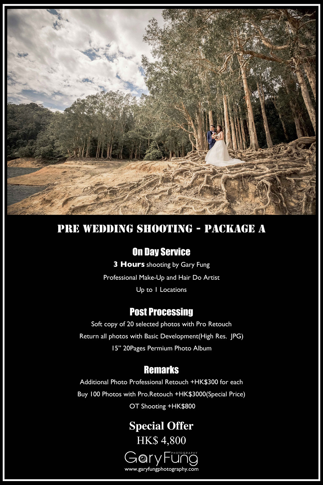 Pre-wedding PackageA.jpg