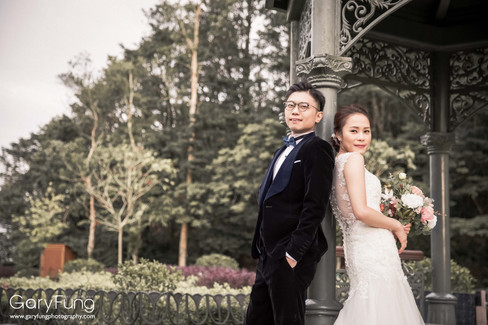 Grace and Roy - 15.jpg
