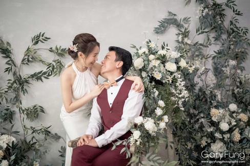 Ying and Steven - 31.jpg