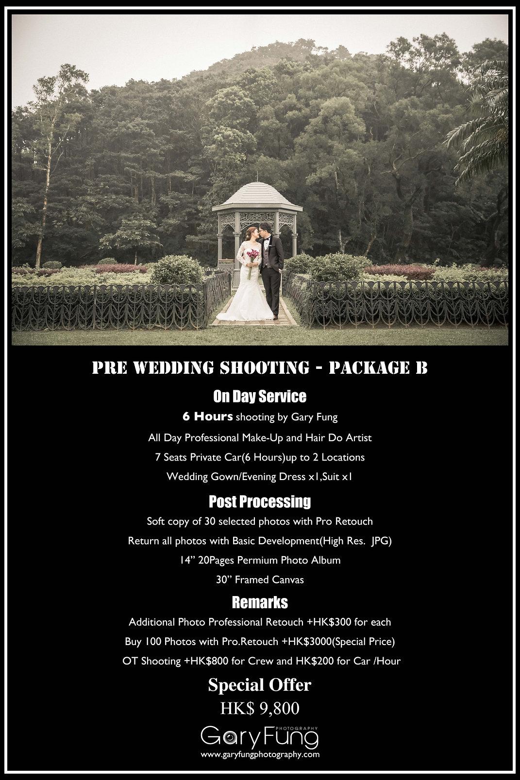 Pre-wedding PackageB.jpg