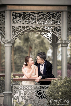 Grace and Roy - 19.jpg