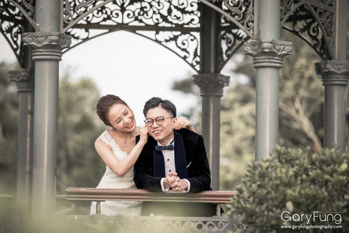 Grace and Roy - 18.jpg