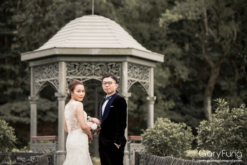 Grace and Roy - 14.jpg