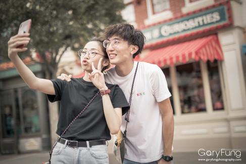 Winkie and Liu - 40.jpg