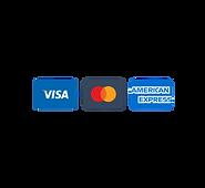 Minimal-Credit-Card-Icons-removebg-previ