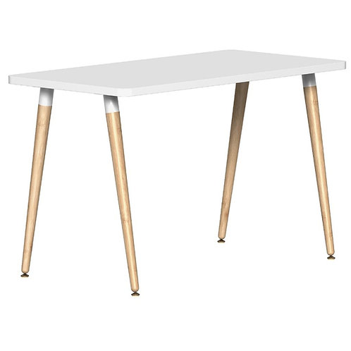 Reya Fixed Desk
