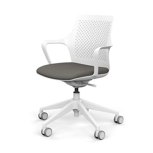 Ioniq Light Task Chair