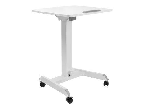 MOVEL Desk