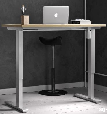 New Normal Desk 2448
