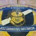 Join the Ballou Alumni Association.jpg